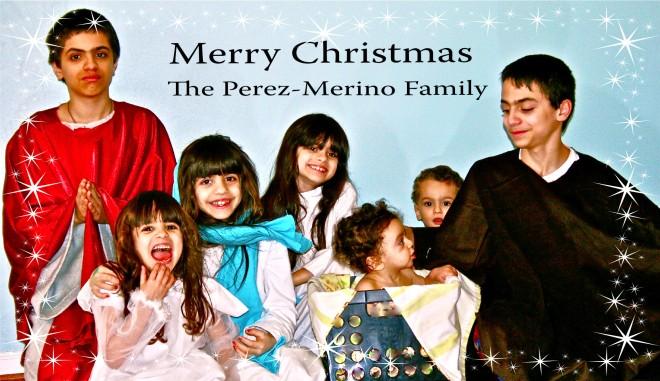 Christmas2014edited